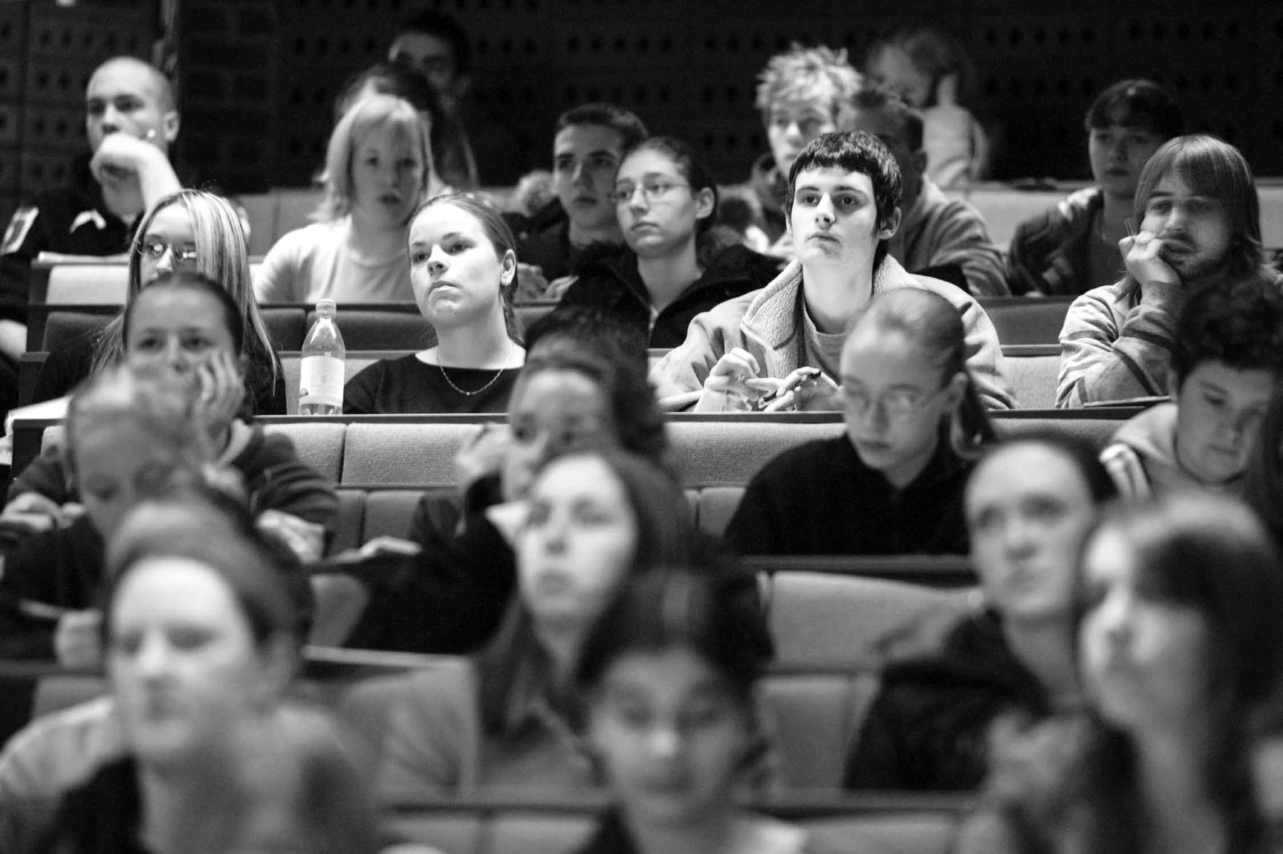 New Report Finds University Courses Obsolete While Officials Hail Liberal Arts